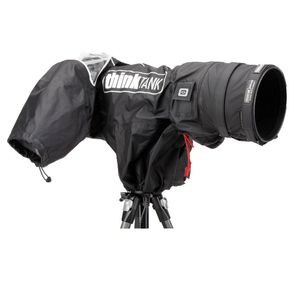 Think Tank Hydrophobia 300-600 Camera Rain Cover V2.0