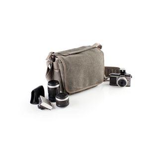 Think Tank Retrospective 5 Pinestone Shoulder Bag
