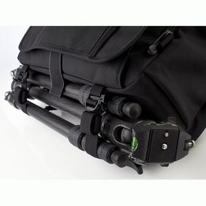 Think Tank Urban Disguise Attachment Straps