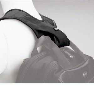 Think Tank Backpack Conversion Strap