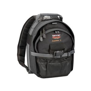 Tamrac Expedition 3 Black Photo Backpack 5273