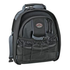 Tamrac Adventure 74 Backpack Black 5374