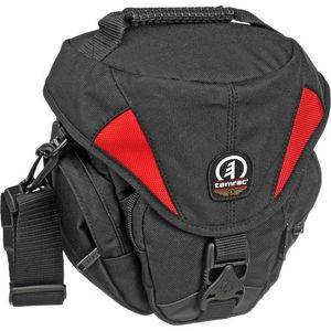 Tamrac Adventure Zoom 5 Red Shoulder Bag 5515