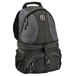 Tamrac Adventure 6 Black/Grey Backpack 5546