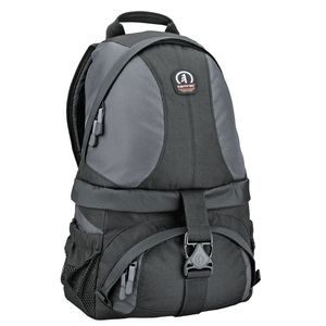 Tamrac Adventure 7 Black/Grey Backpack 5547