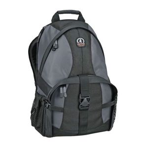 Tamrac Adventure 9 Black/Grey Backpack 5549