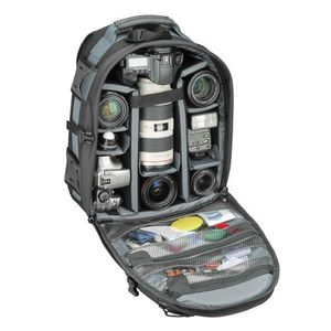 Tamrac Expedition 5x Black Photo Backpack 5585