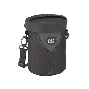 Tamrac Aero 92 Camcorder Black Camera Bag 3392