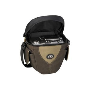 Tamrac Aero Zoom 20 Brown/Tan Holster 3320