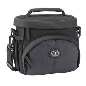 Tamrac Aero 36 Black/Grey Shoulder Bag 3336
