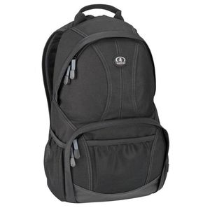 Tamrac Aero 70 Black Backpack 3370