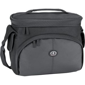 Tamrac Aero 60 Shoulder Bag Black/Grey 3360