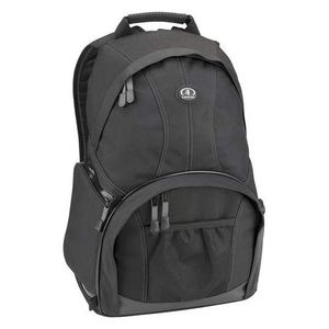 Tamrac Aero Speedpack 75 Dual Access Black Photo Backpack 3375