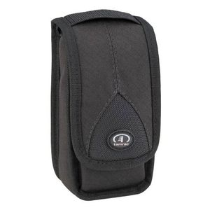 Tamrac MX5385 M.A.S Flash Case Large