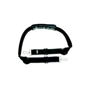 Think Tank Accelerator Shoulder Strap