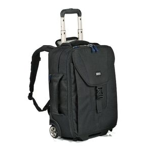 Think Tank Airport TakeOff Rolling Case / Backpack