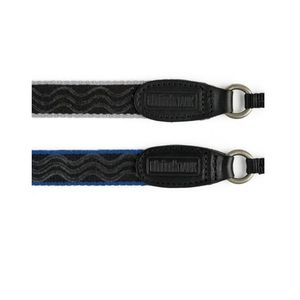 Think Tank Camera Strap Black & Grey V2.0