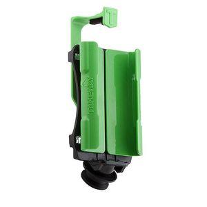 Takeway Sporty Smartphone Holder