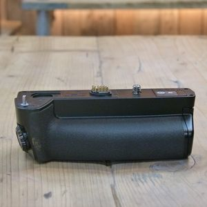 Used Olympus HLD-7 Battery Grip for OM-D E-M1