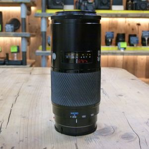 Used Minolta AF 70-210mm F4 Beer Can Lens - Sony A Mount