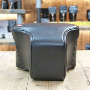 Used Leica Ever Ready Case M for Leica M6 14505