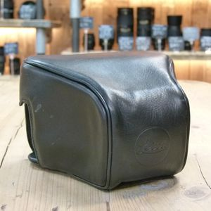 Used Leica Leather Ever Ready Case for M9  M8 14872
