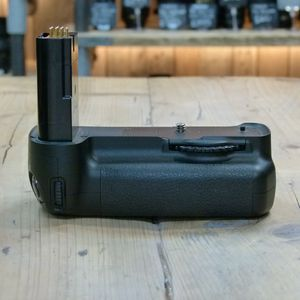 Used Nikon MB-D200 Multi Power Battery Pack