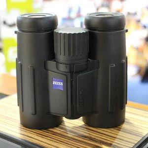 Used Carl Zeiss 8x32 Victory FL T* Binoculars
