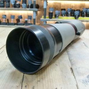 Used Kowa TSN-824 Prominar Fluorite Spotting Scope with 32xw Eyepiece Case T2 adapter
