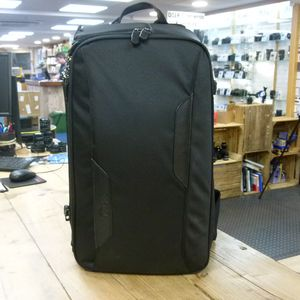 Used Lowepro Classified 220AW Camera Sling Bag