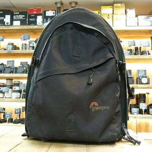 Used Lowepro Photo Trekker Classic Backpack