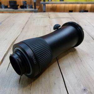 Used Swarovski TLS 800 Tele-Adapter