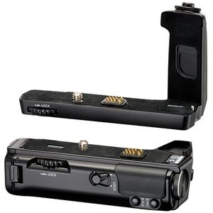 Olympus HLD-6 Power Battery Holder for E-M5