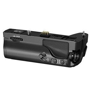 Olympus HLD-7 Battery Grip for OM-D E-M1 Camera