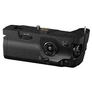 Olympus HLD-9 Power Battery Holder for OM-D E-M1 Mark II