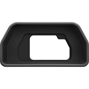 Olympus EP-16 Large Eyecup for OM-D E-M5 Mark II