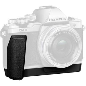 Olympus ECG-3 Handgrip for E-M10 Mark II