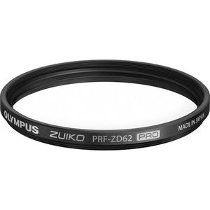 Olympus PRF-ZD62 PRO Protection Filter