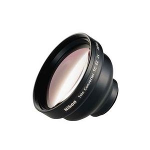 Nikon TC-E2 Teleconverter for 4500