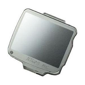 Nikon BM-7 LCD Monitor Cover for Nikon D80