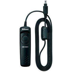 Nikon MC-DC1 Remote Cable