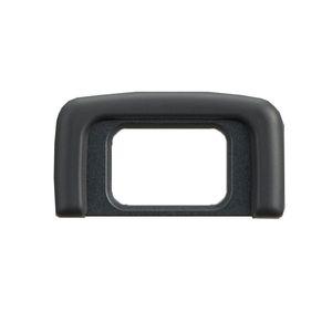 Nikon DK-25 Rubber Eyecup for DD5300 DK25 Eyepiece