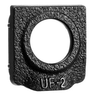 Nikon UF-2 Cover for Stereo Mini Plug Cable