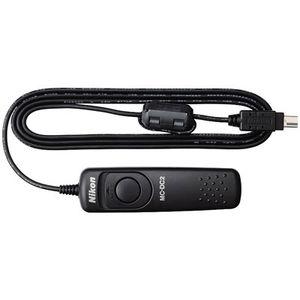 Nikon MC-DC2 Remote Cord for D90 & D5000 MCDC2