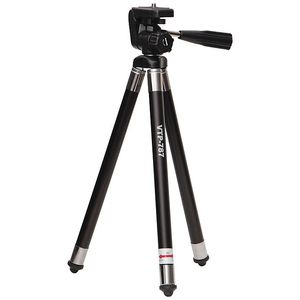 Velbon VTP 787 Eight Section Travel Tripod