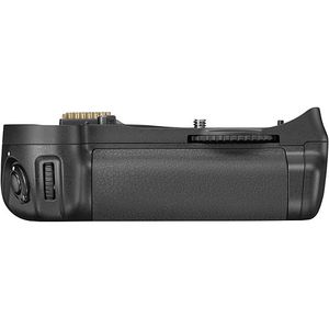 Nikon MB-D11 Multi Function Battery Grip for D7000