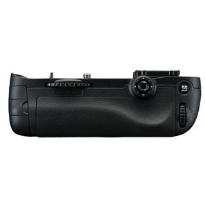 Nikon MB-D14 Multipower Battery Pack for D600 and D610