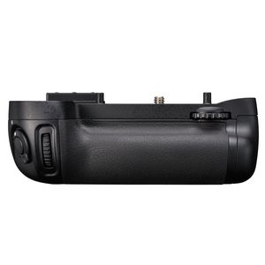 Nikon MB-D15 Multi Power Battery Grip for D7100 D7200