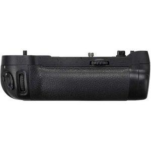 Nikon MB-D17 Battery Grip for D500