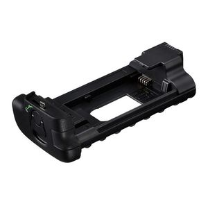 Nikon MS-D11EN Rechargeable Li-ion Battery Holder